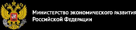 Чтото