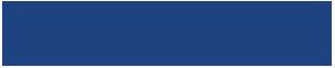 Федеральное агентство по делам молодежи Общероссийская общественная организация «Деловая Россия»